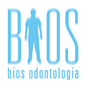 Bios Odontologia Logo